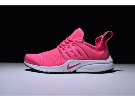 Nike WMNS Air Presto Hyper Rose 878068-600 pour femme-20