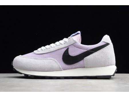 Nike Daybreak SP Lavender Mist/Noir-Lilac Mist BV7725-500 Homme Femme-20