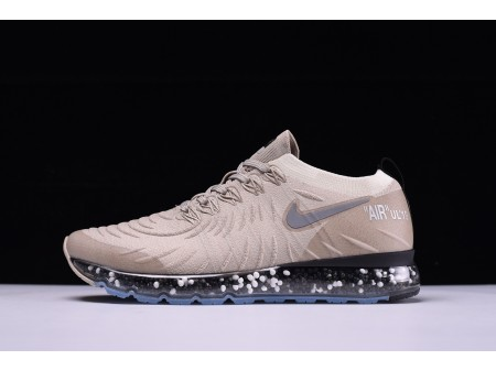 Coussin Nike Air MAX UL 19 Amming Kaki pour Homme-20