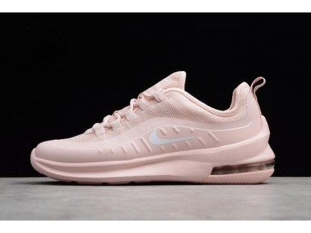 Nike Max Axis Rose/Blanche AA2168-610 Femme-20