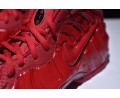 "Nike Air Foamposite Pro Gym Rouge ""Rouge October"" 624041-603 pour Homme-01"