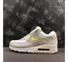 Nike Air Max 90 Mixtape