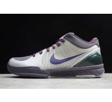 Nike Zoom Kobe 4 Chaos Joker 344335-051 Men