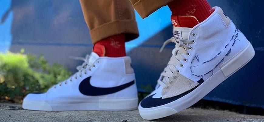 best nike sneaker